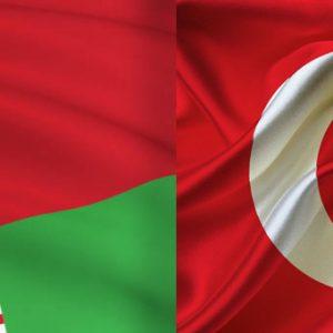 blr-turk