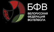 Белорусская Федерация Волейбола